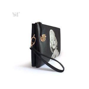 Factory Wholesale Custom Simple Clutch Bag pictures & photos