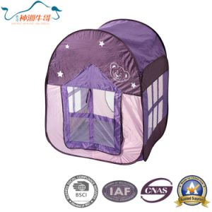 2017 New Pop up Beach Baby Play Tent