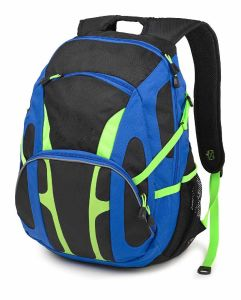 Following Trend Backpack pictures & photos