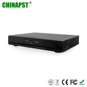 Hot 8CH 1080P Onvif Network CCTV NVR (PST-NVR008) pictures & photos
