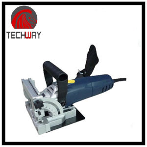 Electric Biscuit Jointer 900W pictures & photos