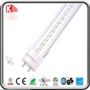 Ballast Compatible 100-305V AC LED Tube pictures & photos