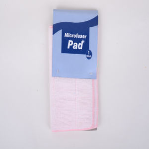 Microfiber Cleaning Cloth, Dish Cloth