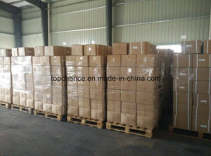 Good Quality EDTA-Mg (EDTA-MgNa2) with Good Price pictures & photos