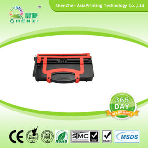 Toner Cartridge for Lexmark E120/120n Laser Printer Cartridge in China Factory pictures & photos