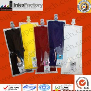 220ml Ink Packs for Anajet Mpower MP5/MP10 pictures & photos