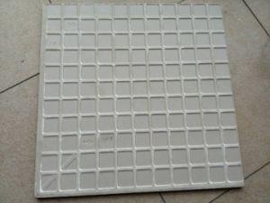 6S005 Line Stone Design Soluble Salt Floor Porcelain Tile pictures & photos