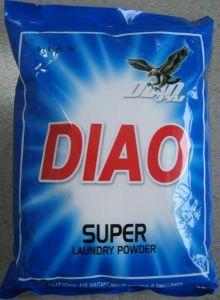 Laudry Washing Detergent Powder, Bulk Detergent Powder, China Detergent Manufacture pictures & photos