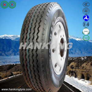 385/65r22.5 All Position Tire Double Coin Highway Tire TBR Radial Truck Tire pictures & photos