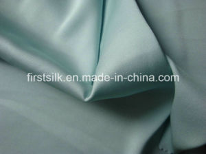 Silk Nylon Chiffon Fabric pictures & photos