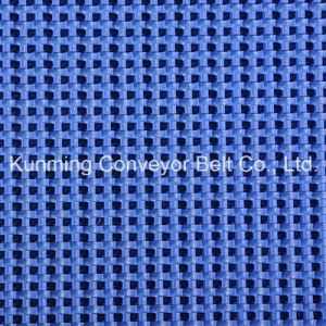 Conveyor Belt Wood Stone (EM120/2: 0+3.0U/5.0SB) pictures & photos