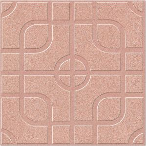 Salt and Pepper Floor Ceramic Tiles (3301) pictures & photos