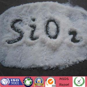 Tonchips Silica Sand Sio2 Silicon Dioxide