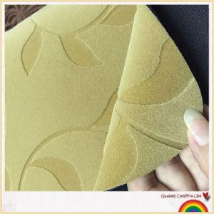 2015 Rubber Backing Decorative Floor Mat