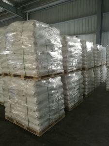 P-Toluene Sulfinic Acid Sodium Tetrahydrate (SPTS) pictures & photos