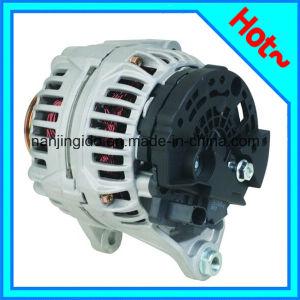 Auto Parts Car Alternator for Audi A4 059903015f pictures & photos