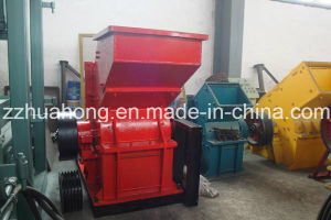 Mill Crusher Small Hammer Mill Hammer Crusher pictures & photos