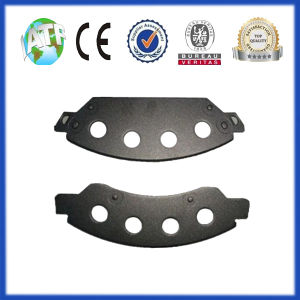 The Best China Car Spare Parts with Stamping Parts pictures & photos
