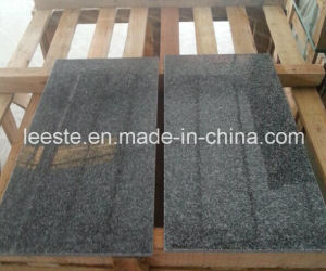 New G654 Padang Dark Granite Stone Tile, Grey Granite pictures & photos