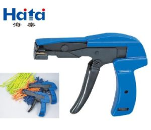 Cable Tie Gun pictures & photos