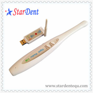 Dental Highly Portable Digital Superior Intraoral Camera of Equipment pictures & photos