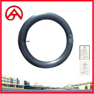 High Quality Tyre Tube for Scooter