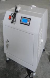 Industrial Ultrasonic Humidifier, Air Cooling Machine, Disinfecting Machine pictures & photos