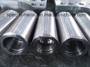Stainless Steel Working Rolls for Rolling Mill pictures & photos