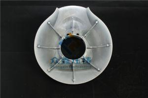 Aluminum Casting Camera Case
