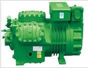 Semi-Hermetic Refrigeration Compressor (3HP-50HP) pictures & photos