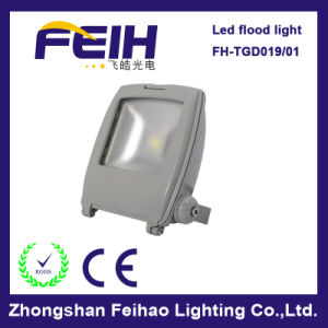 Outdoor New Style 10W High Power LED Floodlight