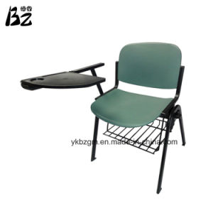 Commercial Furniture Chair Good Quality (BZ-0184) pictures & photos
