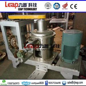 Ce Certificated Superfine Agar Agar Chip Powder Hammer Mill pictures & photos