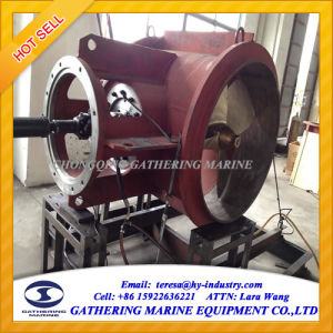 Marine Vessel Tunnel Thruster and Bow Thruster pictures & photos