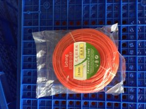 Tractor-Trimmer Line 1/2 Lb for Garden Tools pictures & photos