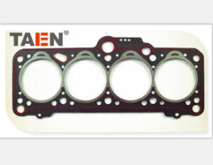 Iron Cylinder Head Gasket From China Factory Directly pictures & photos