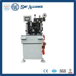 SMT-Bz190 Stator Coil Lacer Machine for Sales