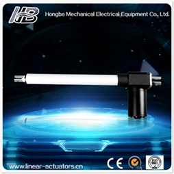 CE Linear Actuator for Bed Base pictures & photos