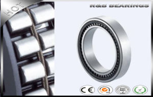 Sprag Freewheel Insert Elements with Rings/One Way Bearings Fr442