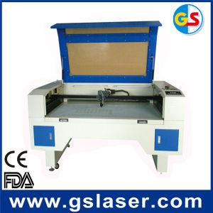 100w Laser Engraver (1612D) pictures & photos