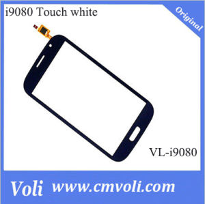 Black Digitizer for Samsung Galaxy Grand I9080 Touch Screen pictures & photos