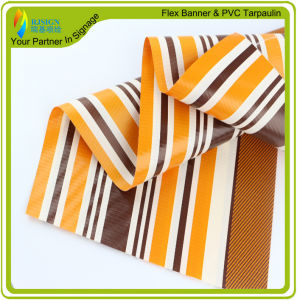 Polyester Tarpaulin Customized in China pictures & photos