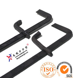 Formwork Masonry Clamp From Factory