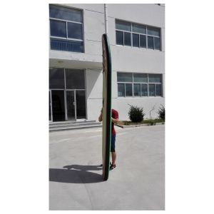 Longboard Surfboard/Sup Board Inflatable Isup/Sup Paddle Board pictures & photos