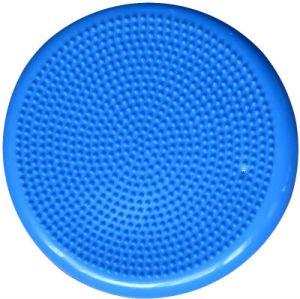 New Arrival Balance Massage Cushion/PVC Air Cushion/Balance Disc