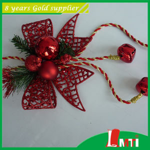 Gold Supplier Colored Glitter Powder for Glass Crafts pictures & photos