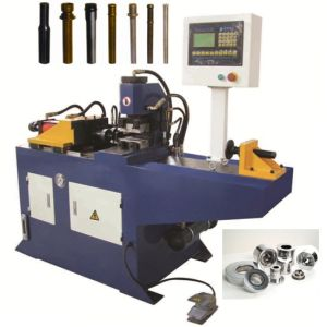 Widely Used Pipe End Forming Machine
