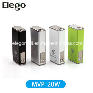 Original Innokin MVP 20W Electronic with 2600 Box Mod pictures & photos