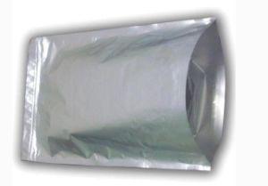 Aluminum Foil Bag Without Printing pictures & photos