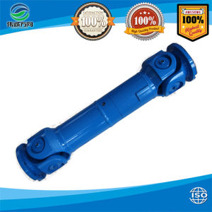 Drive Shaft for Truck Transmission Pto pictures & photos